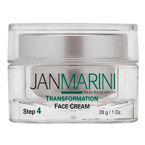 Jan Marini TransFormation Face Cream 1oz