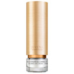 Juvena Rejuvenate & Correct Delining Eye Cream 0.5oz