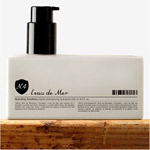 Number 4 L'eau de Mer Hydrating Condition 8.5oz