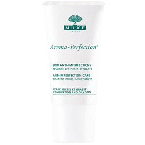 Nuxe Anti-Imperfection Care 1.4oz