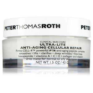 Peter Thomas Roth Anti-Aging Cellular Repair 1.5oz  ultra-lite