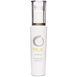 TRUE Purifying Therapeutic Hydrator 1oz
