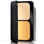 YOUNGBLOOD Pressed Mineral Foundation Warm Beige .28oz