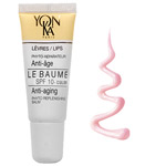 Yonka Le Baume Lip SPF10-Color 0.3oz