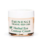 Eminence Herbal Eye Contour Cream 1oz