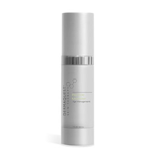 Dermaquest Peptide Mobilizer 1oz Similar to Botox
