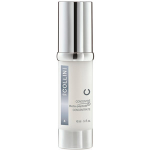 GM Collin Bota-Peptide Concentrate 1oz