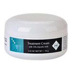 Glymed Plus Treatment Cream 2oz