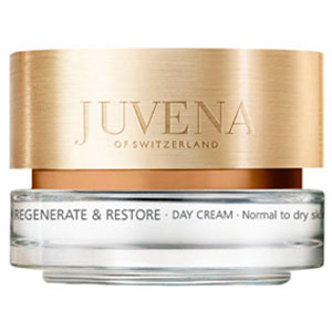 Juvena Regenerate & Restore Day Cream 1.7oz