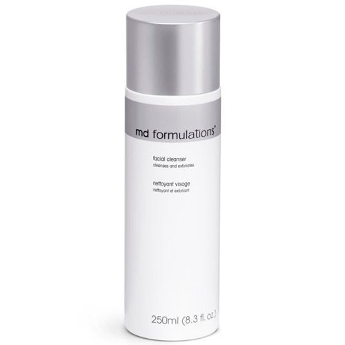 Formulation Facial Cleanser 56