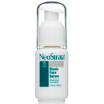 NeoStrata Bionic Face Serum 1.0oz