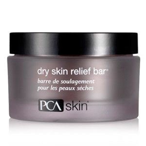 PCA pHaze 10 Dry Skin Relief Bar 3.3oz