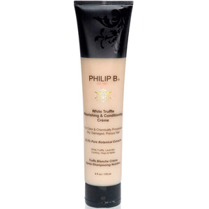 PHILIP B White Truffle Nourishing & Conditioning Crme