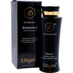 Z. Bigatti Re-Storation Enhance 4.2oz