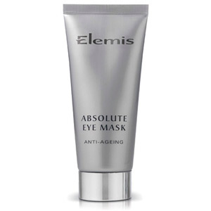 Elemis Absolute Eye Mask 30ML