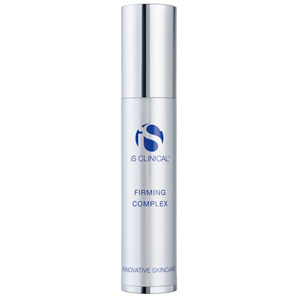 IS Clinical Firming Complex 1.7oz
