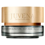 Juvena Regenerate & Restore Night Cream 1.7oz