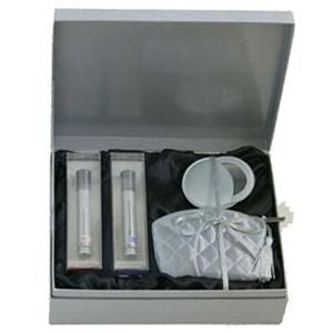 SkinMedica Holiday Gift