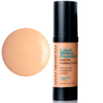 YOUNGBLOOD Liquid Mineral Foundation Pebble 1oz