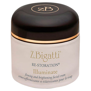 Z. Bigatti Re-Storation Illuminate 2oz