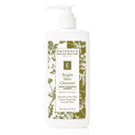 Eminence Bright Skin Cleanser 8.4oz