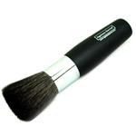 Ageless Derma Luscious Dome Brush