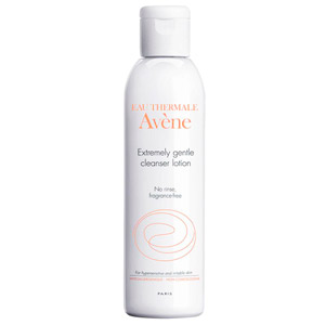 Avene Extremely Gentle Cleanser 6.76oz