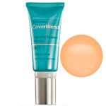 Cover Blend Concealing Treatment Makeup SPF 20 Desert Sand 1oz