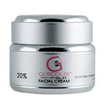 Topix Glycolix Elite Facial Cream 20% 1.6oz