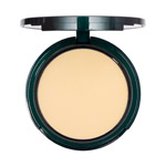 True Cosmetics Protective Mineral Foundation SPF 17 Compact Fair #2