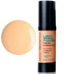 YOUNGBLOOD Liquid Mineral Foundation Shell 1oz