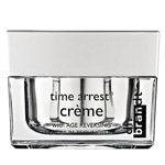 dr. brandt time arrest creme 1.7oz
