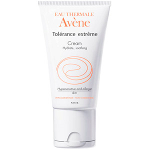 Avene Tolerance Extreme Cream 1.70oz