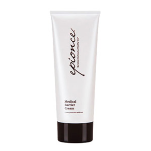 Epionce Medical Barrier Cream 8oz