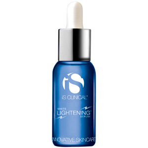 IS Clinical White Lightening Serum 1oz