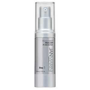 Jan Marini Bioclear Facial Lotion 2% Salicylic Acid 1oz