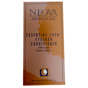 Neova Essential lash-Eyelash Conditioner