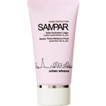 Sampar Barely There Moisture Fluid 1.7oz