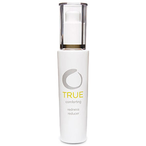 TRUE Comforting Redness Reducer 1oz