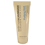 Wilma Schumann Purifying Mask 3.5oz