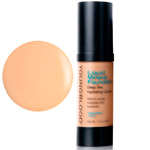 YOUNGBLOOD Liquid Mineral Foundation Sand 1oz