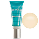 Cover Blend Concealing Treatment MakeUp Bisque SPF 30 1oz