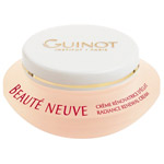 Guinot Beaute Neuve Cream Radiance Renewal Cream 1.6oz
