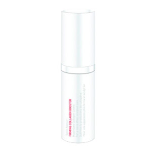 Luzern Serum Absolut - Clinical Collagen Booster
