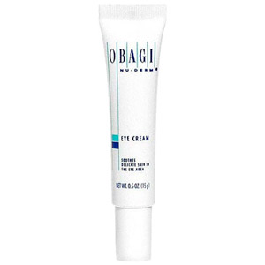 Obagi Nu-Derm Eye Cream .5oz