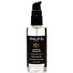 PHILIP B Anti-Frizz Formula 57 Smoothing Shine Drops 2oz
