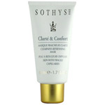 Sothys Comfort & Clearness Refreshing Mask 1.7oz