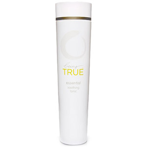 TRUE Essential Soothing Tonic 6.77oz