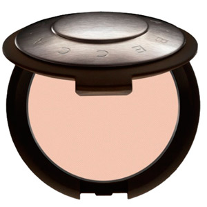 Becca Fine Pressed Powder Ginger 0.34oz