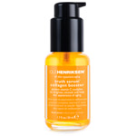 Ole Henriksen truth serum collagen booster  1oz